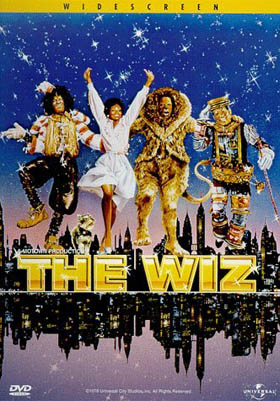 El Mago (The Wiz)